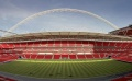Nuovo stadio di Wembley, Londra – UK 5