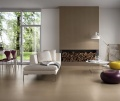 Lea Ceramiche a COVERINGS 2010 1