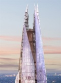 Shard London Bridge 7