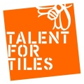 Talent for Tiles 1