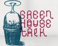 Greenhouse Talk 1