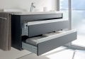 Ketho by Duravit: comfort, design e relax 3
