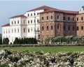 Venaria Reale torna all'antico splendore 1