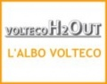 VOLTECO H2OUT: network di applicatori specializzati 1