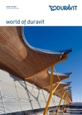 """World of Duravit"", un mondo di referenze 1"