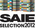 SaieSelection award 2012 1
