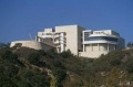 Il Getty Center a Los Angeles 6