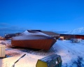 Svalbard Science Centre 6