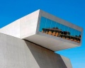 "MAXXI: ""World building of the year 2010"" 1"