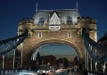 "Il Tower Bridge di Londra diventa ""green"" 2"