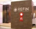 Refin: best in show al Coverings 1