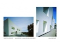 Premio Speciale Caoduro Lucernari, House of light office building, Rusan Arhitektura, Andrija Rusan