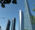 Cristal Tower 4