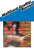 WALLGARD GRAFFITI – ANTIGRAFFITI 1