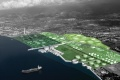 Menzione speciale - Switzerland Waterfront reclamation and remediation, Southern Italy