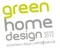 Green Home Design 2012 1