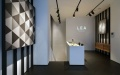 Lea Ceramiche Showroom Milano 2