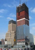 Torre 7 World Trade Center – New York 5