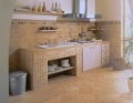 PORCELLANA SERIE TOUCH STONE 2