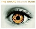 The Grand Design Tour 1