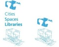Cities, Spaces, Libraries. Tendenze architettoniche 1