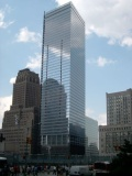 Torre 7 World Trade Center – New York 1