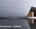 Experience…Finland 1