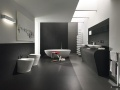 Lea Ceramiche a COVERINGS 2010 2