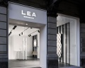 Lea Ceramiche Showroom Milano 1