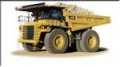 DUMPER RIGIDI CAT 5