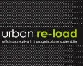 urban re-load 1