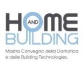 Home and Building 2012 1