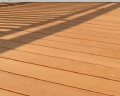 WPC-Wood Plastic Composite 1