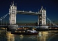 "Il Tower Bridge di Londra diventa ""green"" 1"
