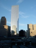 Torre 7 World Trade Center – New York 2