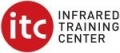 Infrared Training Center: da FLIR la formazione per la termografia 1