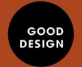 Onto e Darling New premiati con il Good Design Award 2011 1