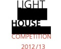 """Lighthouse Competition 2012/2013 / Città immaginarie"" 1"