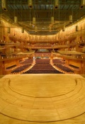 Strathmore Music Centre di Baltimora 5