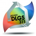 PRONTO DLGS 311 il nuovo software di EDILTECO GROUP 2
