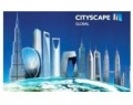 Cityscape Global 1