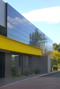 Wilkinson Office And Warehouse Buildings 2