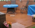 WPC-Wood Plastic Composite 3