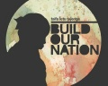 Workshop Build our Nation 1