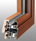 AS21 all decor - legno linear