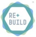RE+build: innovare la rigenerazione immobiliare 1