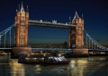 "Il Tower Bridge di Londra diventa ""green"" 3"