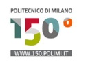 39° Congresso mondiale dell'Housing Science