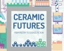 Ceramic Futures: from poetry to science fiction