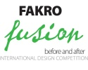 """""""FAKRO Fusion – Before and After"""""""